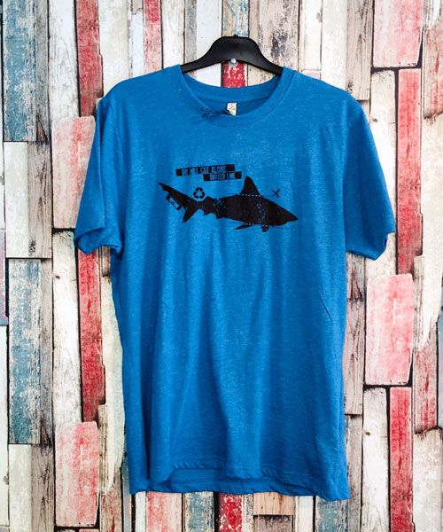 mens-shark-stock