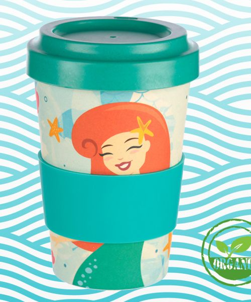 mermaid_bamboo_mug