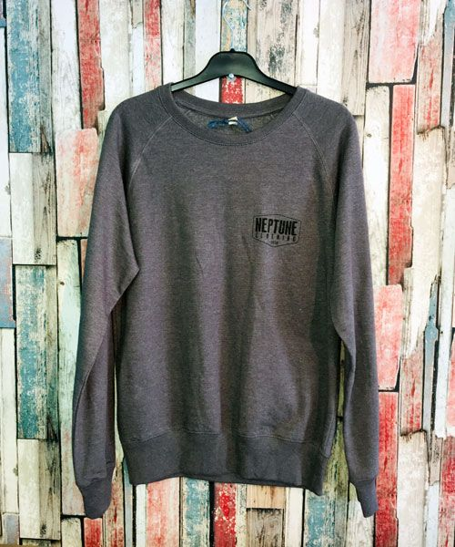uni-jumper-stock