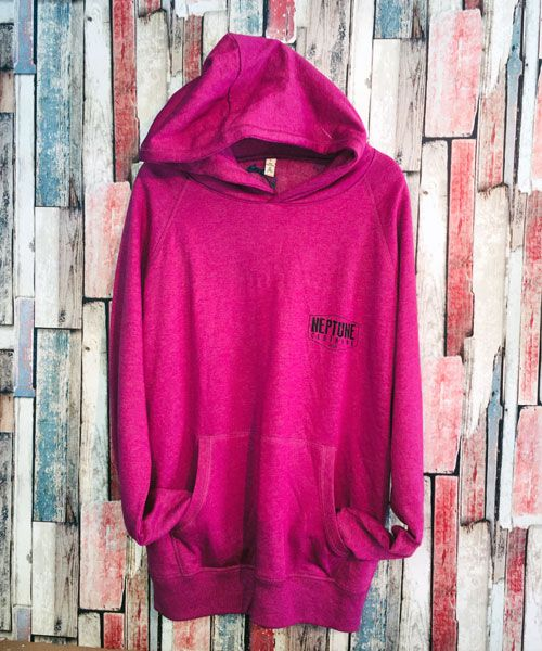 womens-plum-hood-stock