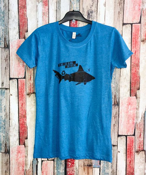 womens-shark-stock