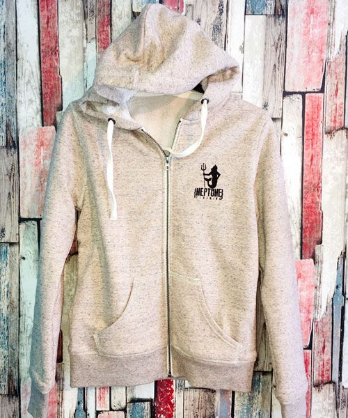 Women's Hoods / Jumpers